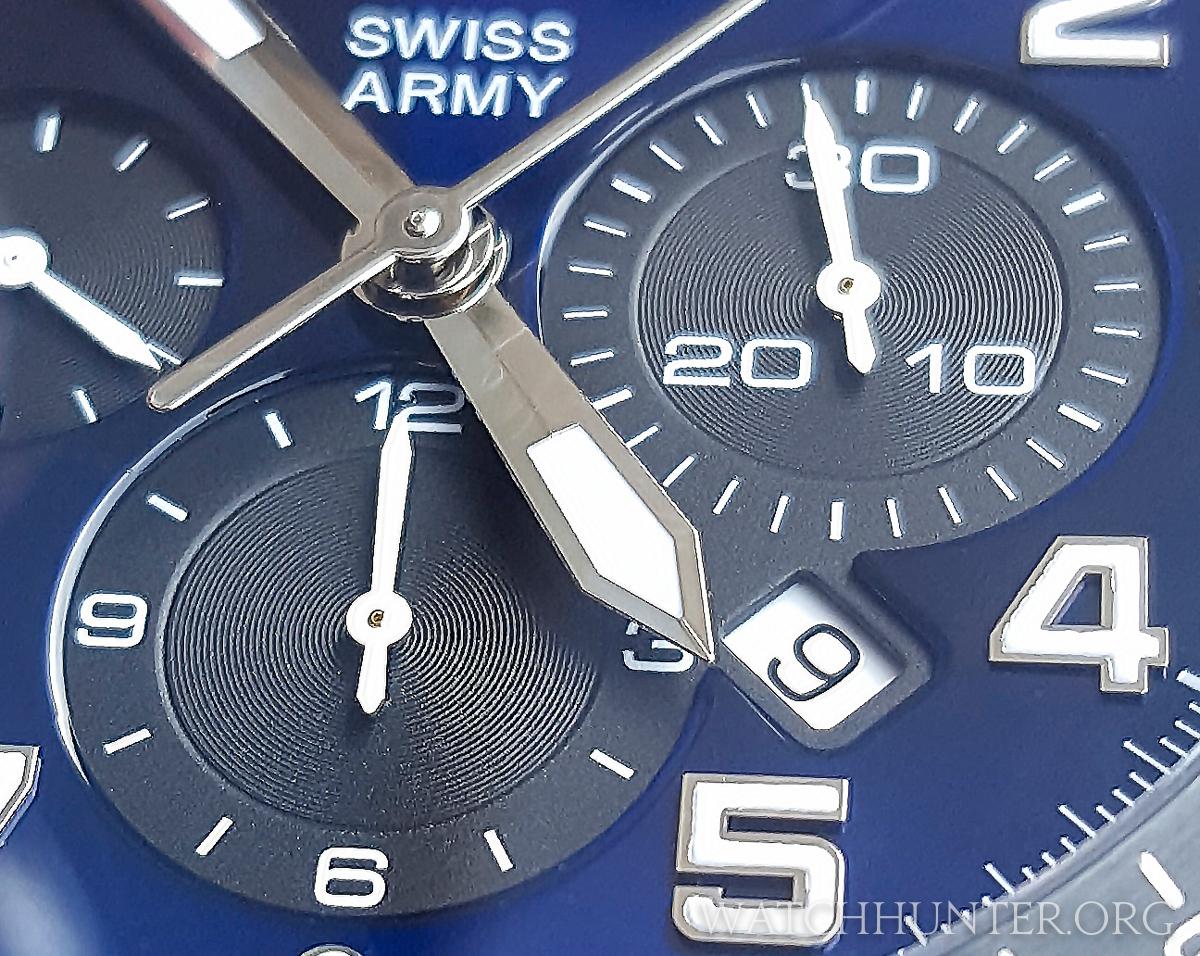 Name:  Victorinox-swiss-army-airboss-mach-6-limted-edition-24848-chronograph-subdials.jpg Views: 86 Size:  741.3 KB