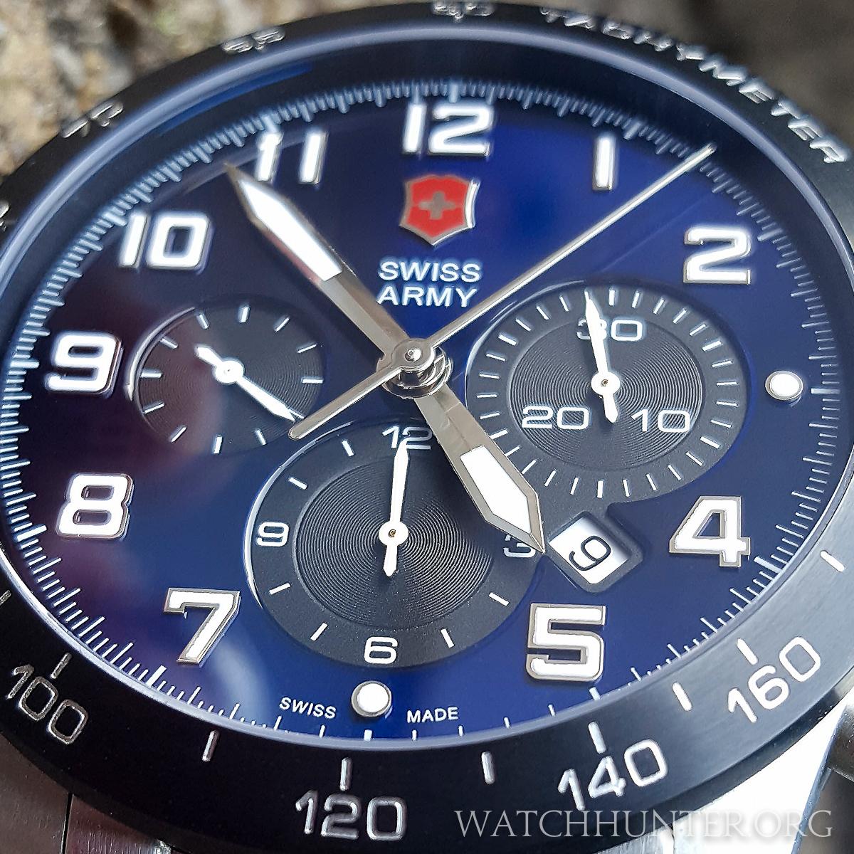 Name:  Victorinox-swiss-army-airboss-mach-6-limted-edition-24848-dial-closeup.jpg Views: 89 Size:  836.5 KB