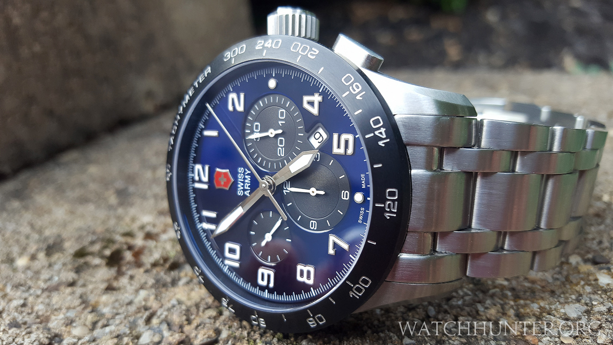 Name:  Victorinox-swiss-army-airboss-mach-6-limted-edition-24848-front.jpg Views: 88 Size:  441.0 KB