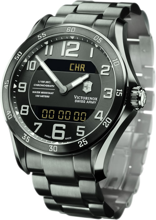 Cine, series y relojes. - Página 3 421699d1302780576-favourite-watches-you-could-never-wear-victorinox-swiss-army-chrono-classic-xls-mt-d308-xls-mt-241300