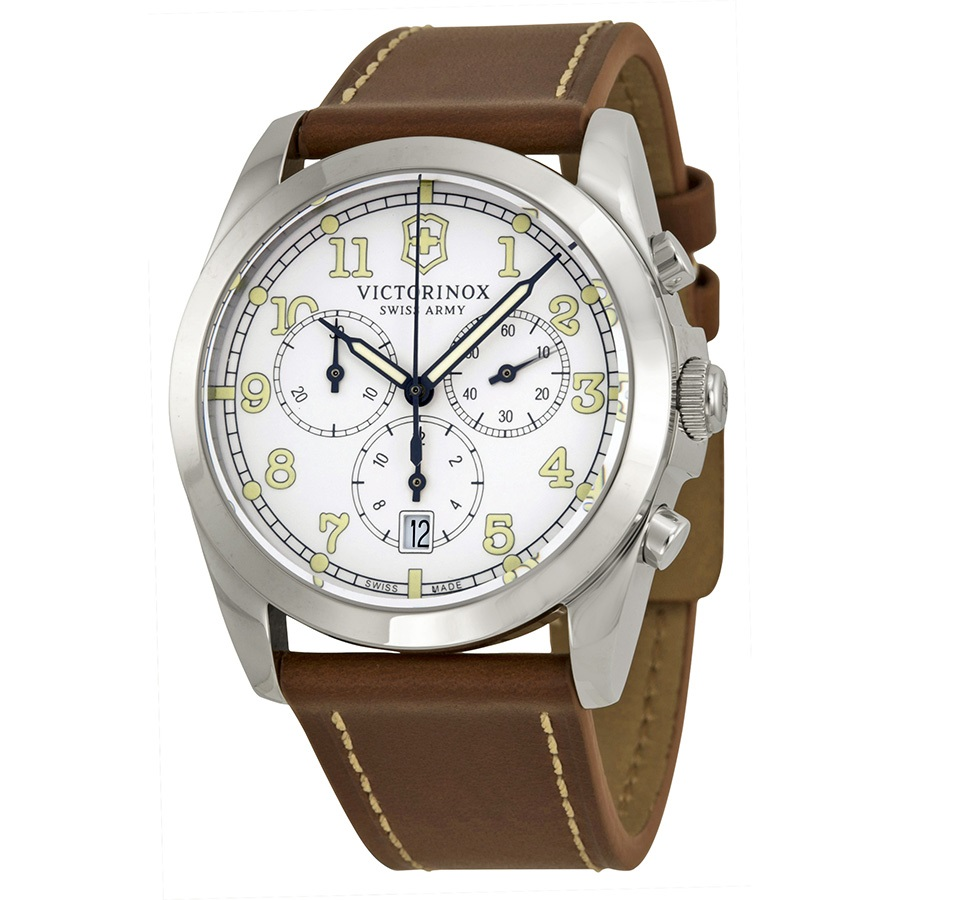 victorinox-swiss-army-infantry-chronograph-white-dial-mens-watch-241568