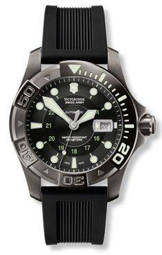 Name:  victorinox_swiss_army_dive_master_500_black_ice.jpg