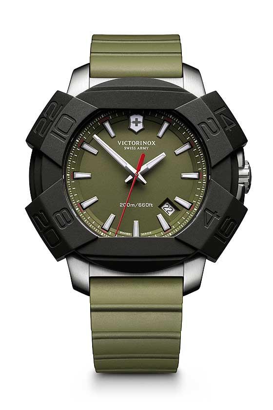 Name:  Victorinox_Swiss_Army_Inox_green_560.jpg Views: 4696 Size:  37.9 KB