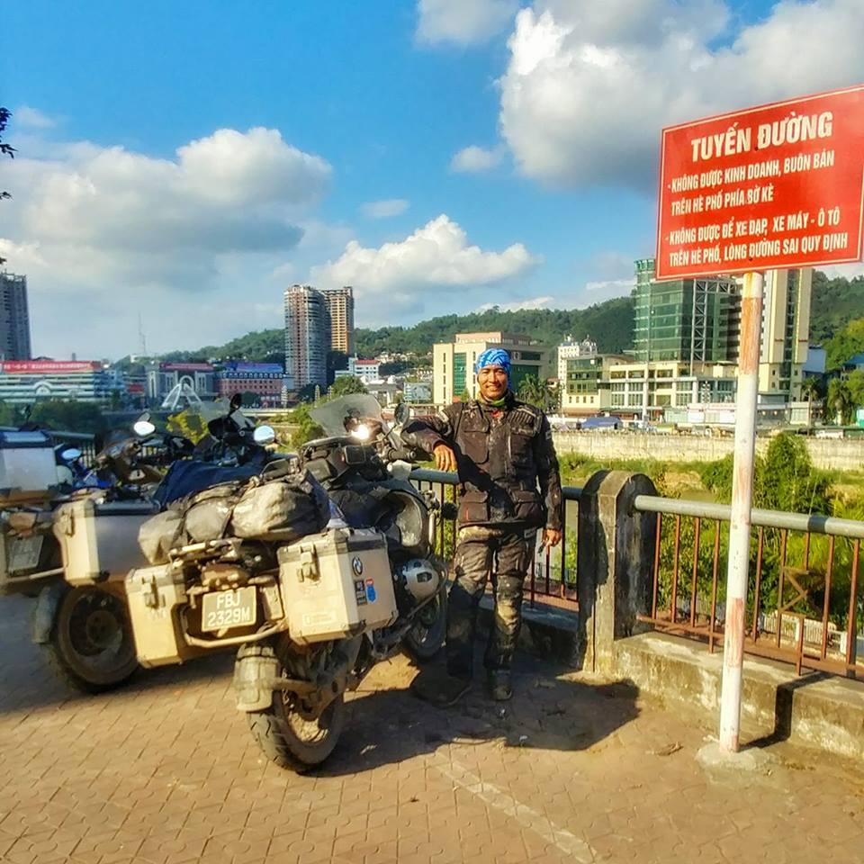 Name:  VietnamChina.jpg Views: 77 Size:  131.7 KB