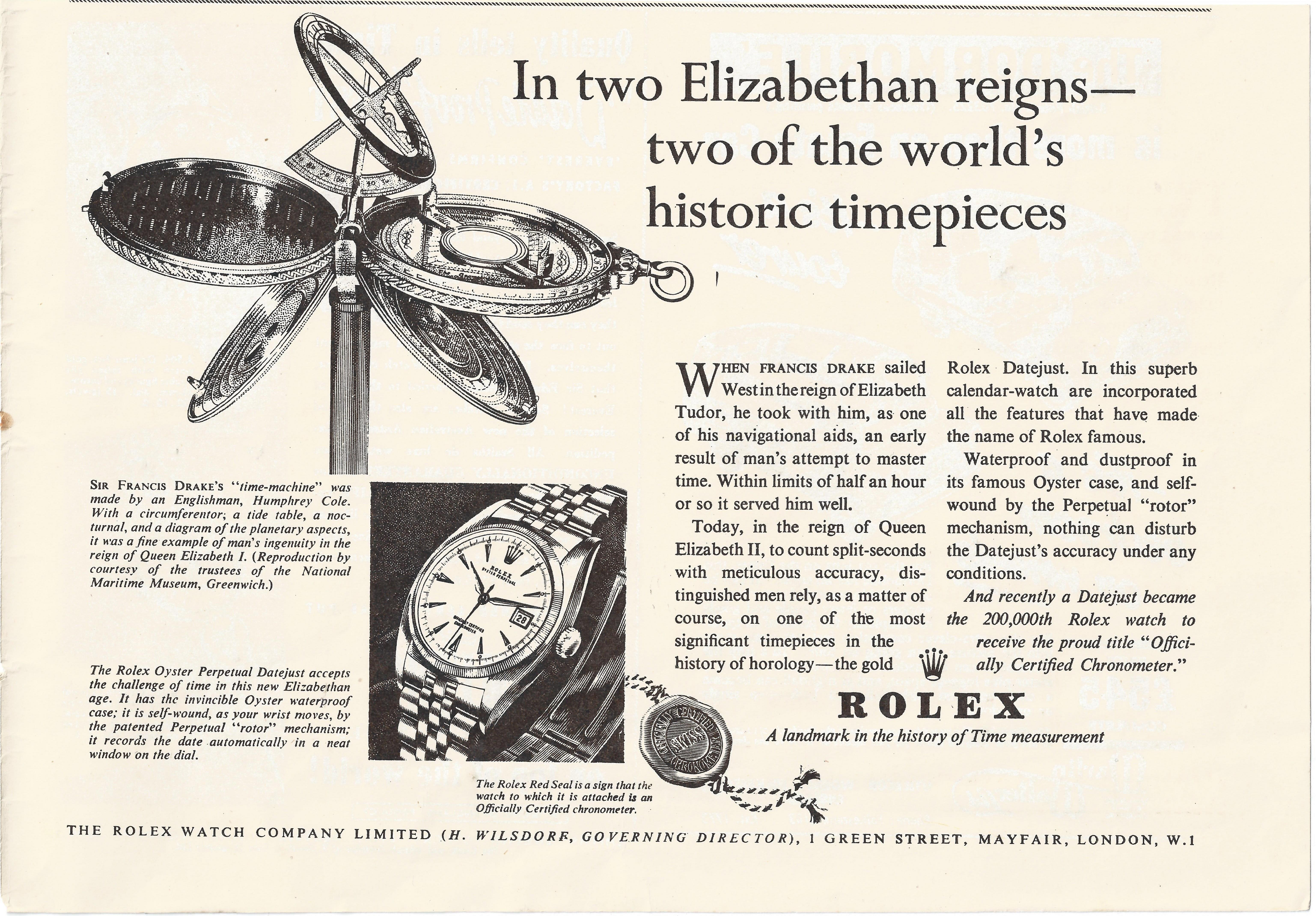 Name:  vint Rolex Ad.jpg