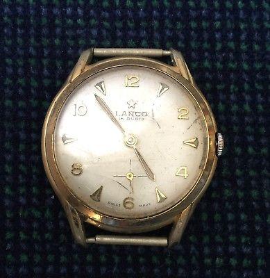 Name:  Vintage-Lanco-15-Rubis-Swiss-Made-Watch.jpg Views: 54 Size:  30.3 KB