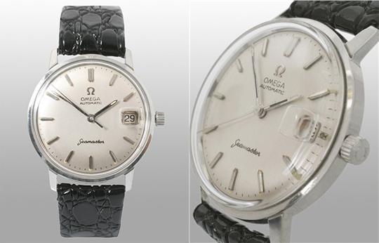 Name:  vintage-omega-watch.jpg Views: 4055 Size:  114.4 KB