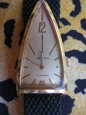 Name:  vintage-orfina-gothic-triangle-face_1_ca1affa675dc0a9e2a51be7cc509b426.jpg Views: 168 Size:  46.8 KB