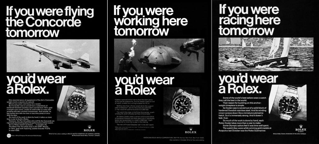 Name:  vintage-rolex-watch-ads-1024x464.jpg Views: 488 Size:  155.5 KB