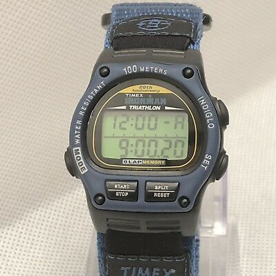 Name:  Vintage-Timex-Ironman-Triathlon-Blue-Sport-Mens-Watch.jpg