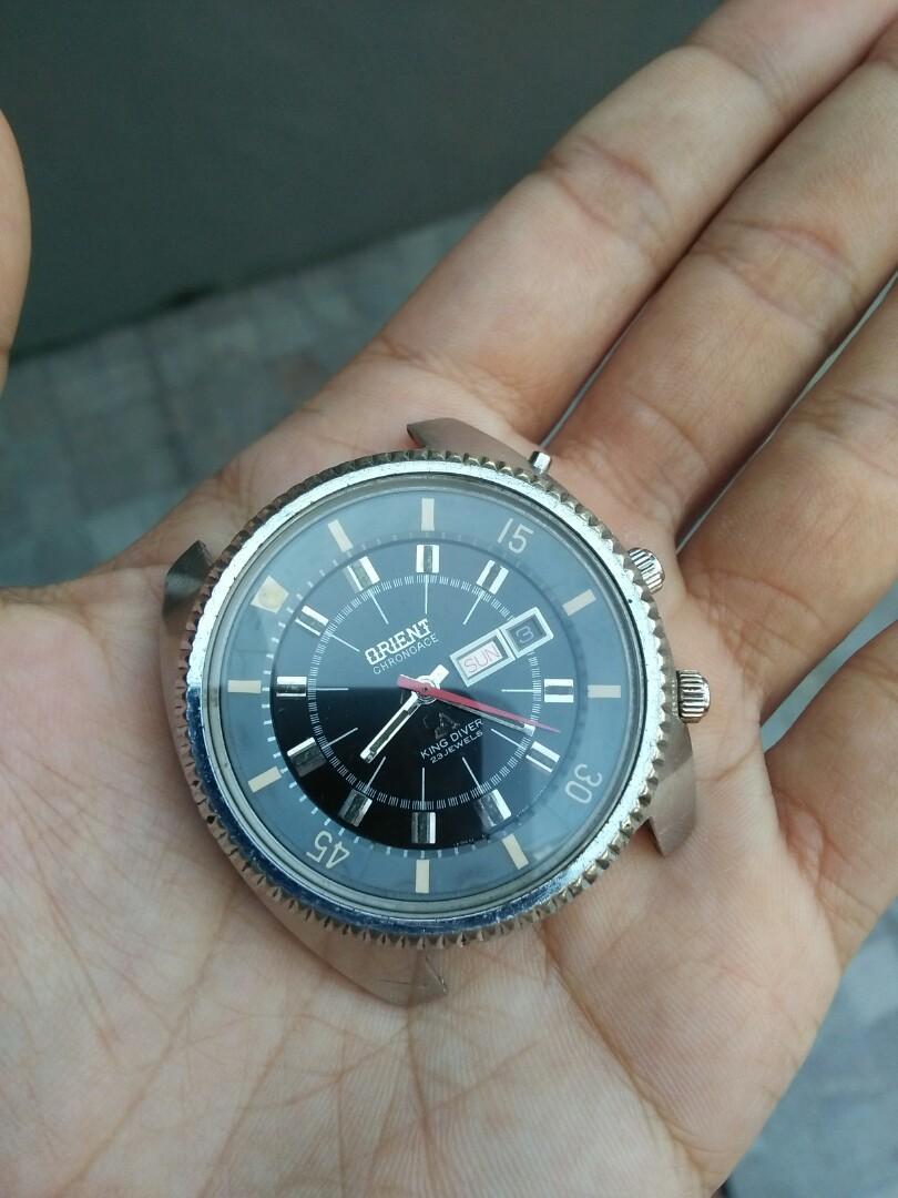Name:  vintage_orient_king_diver_not_seiko_citizen_japan_watch_1549609834_99e05d6f_progressive.jpg Views: 48 Size:  79.6 KB