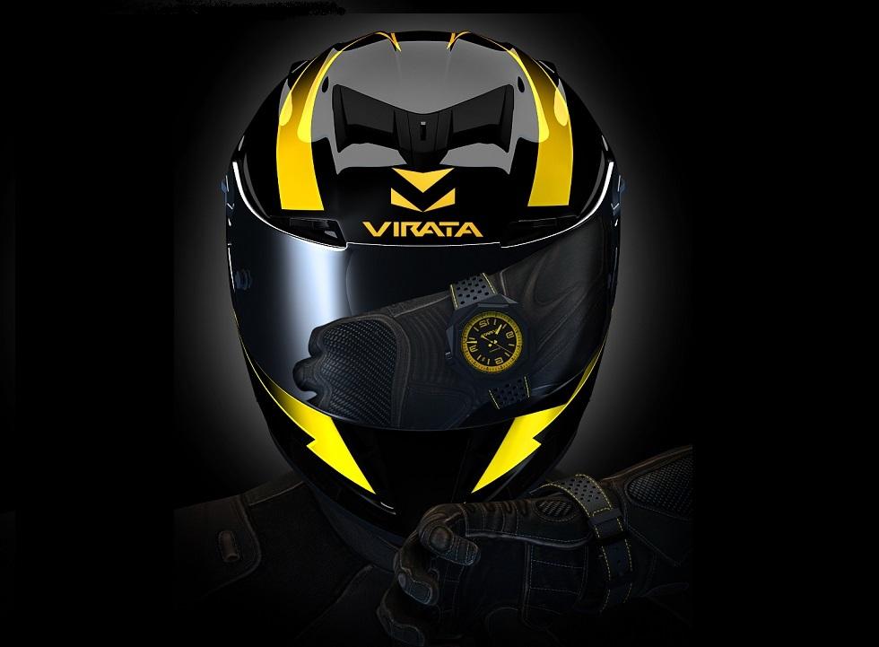 Virata-Ghost-Rider