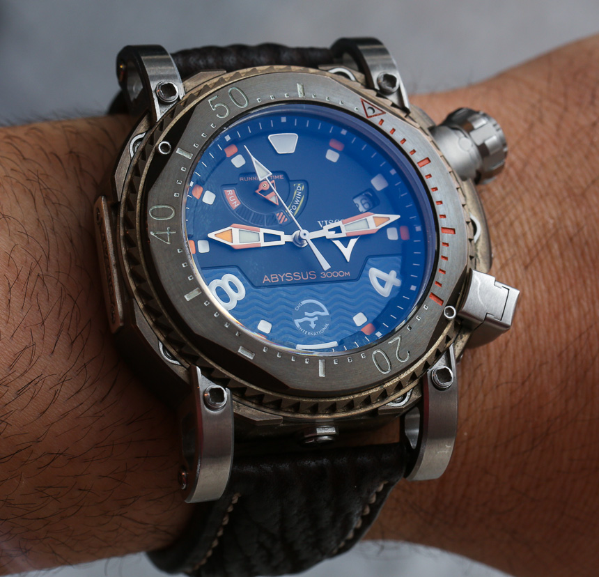 Name:  Visconti-Abyssus-dive-watch-33.jpg