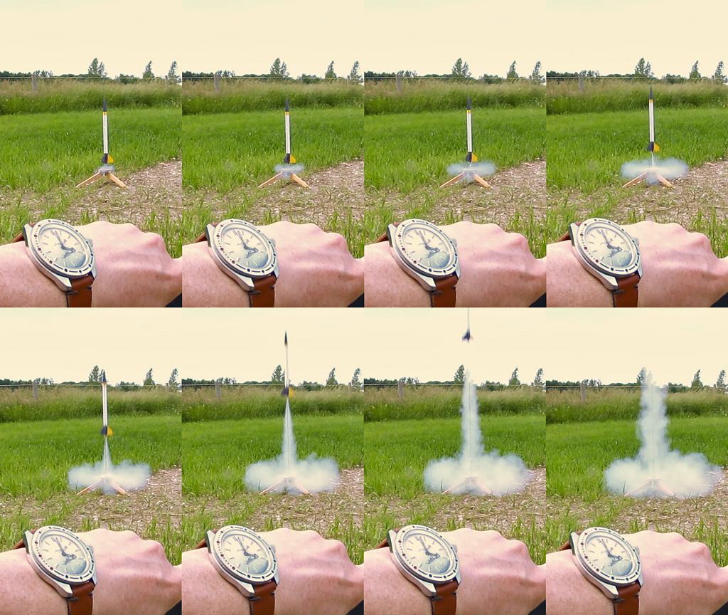 Name:  vlad-and-raketa.jpg Views: 517 Size:  405.9 KB