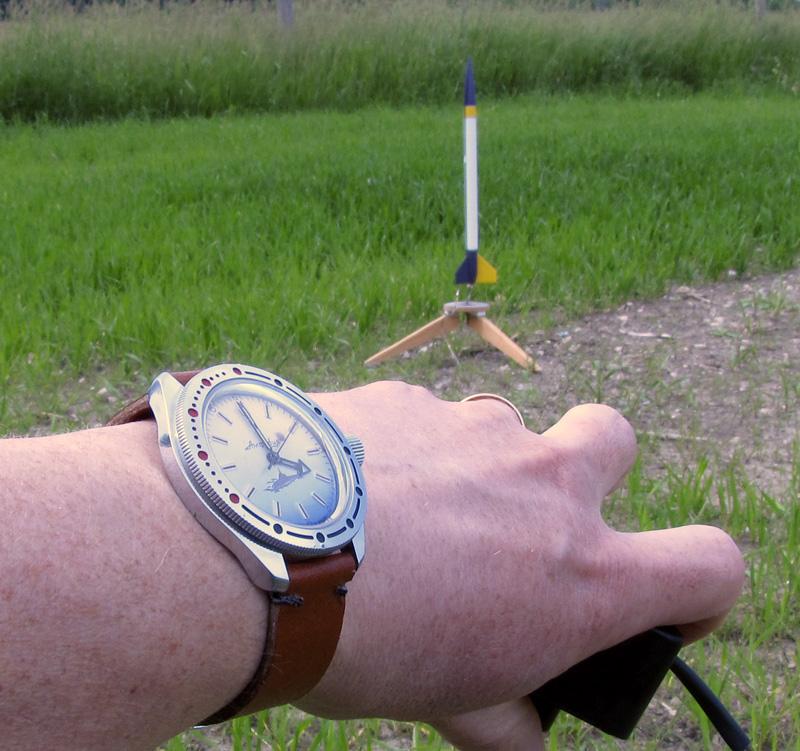 Name:  vlad-and-raketa-still.jpg Views: 500 Size:  254.8 KB