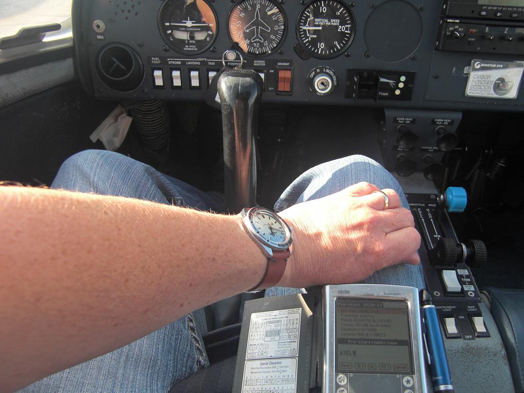 Name:  vlad-flying-2.jpg Views: 375 Size:  309.5 KB
