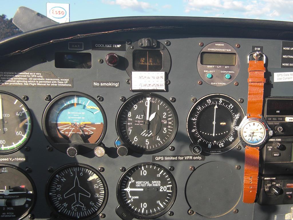 Name:  vlad-flying-5.jpg Views: 416 Size:  360.7 KB