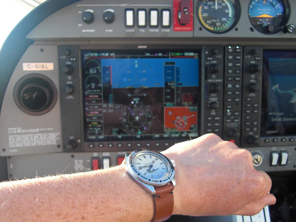 Name:  vlad-flying-6.jpg Views: 404 Size:  265.0 KB