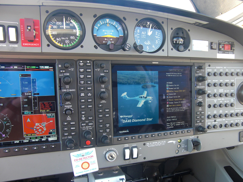 Name:  vlad-flying-not-7.jpg Views: 391 Size:  352.3 KB