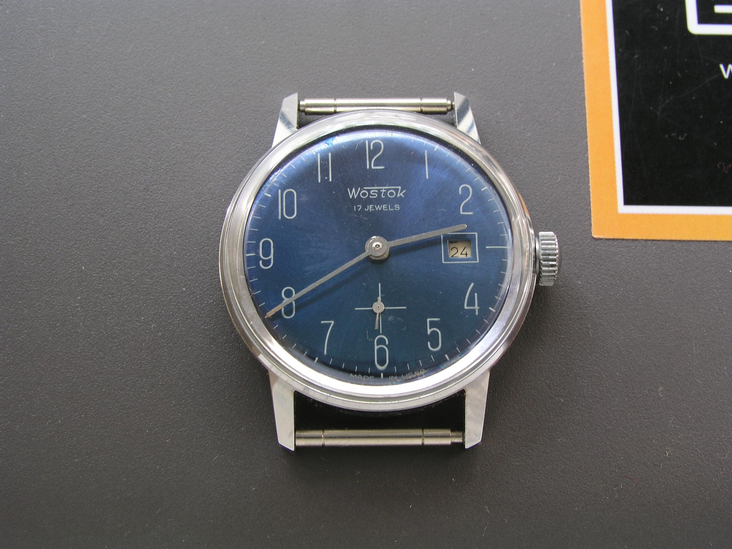 Name:  Vostok (14).jpg Views: 78 Size:  1.56 MB