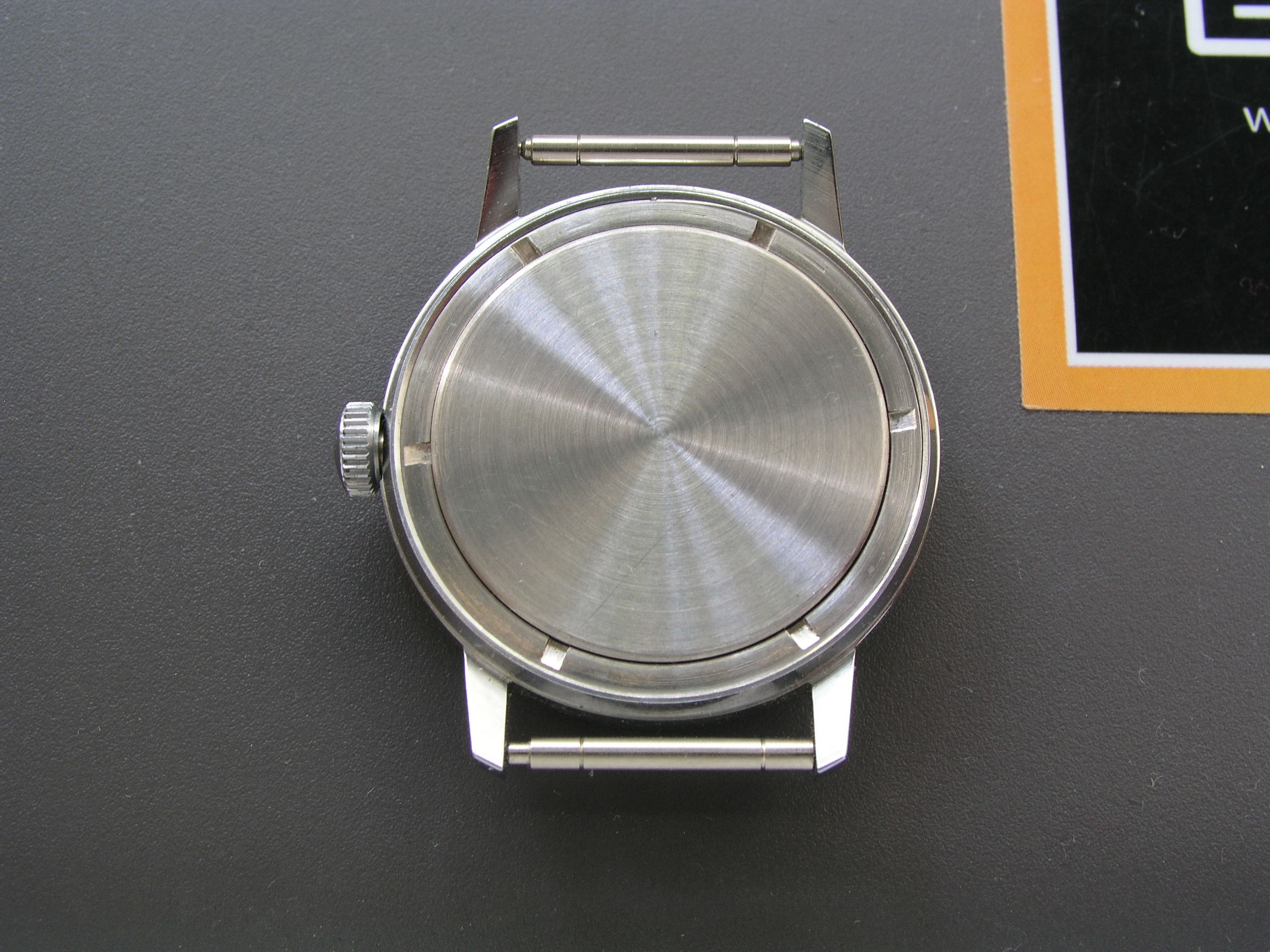 Name:  Vostok (15).jpg Views: 92 Size:  1.59 MB