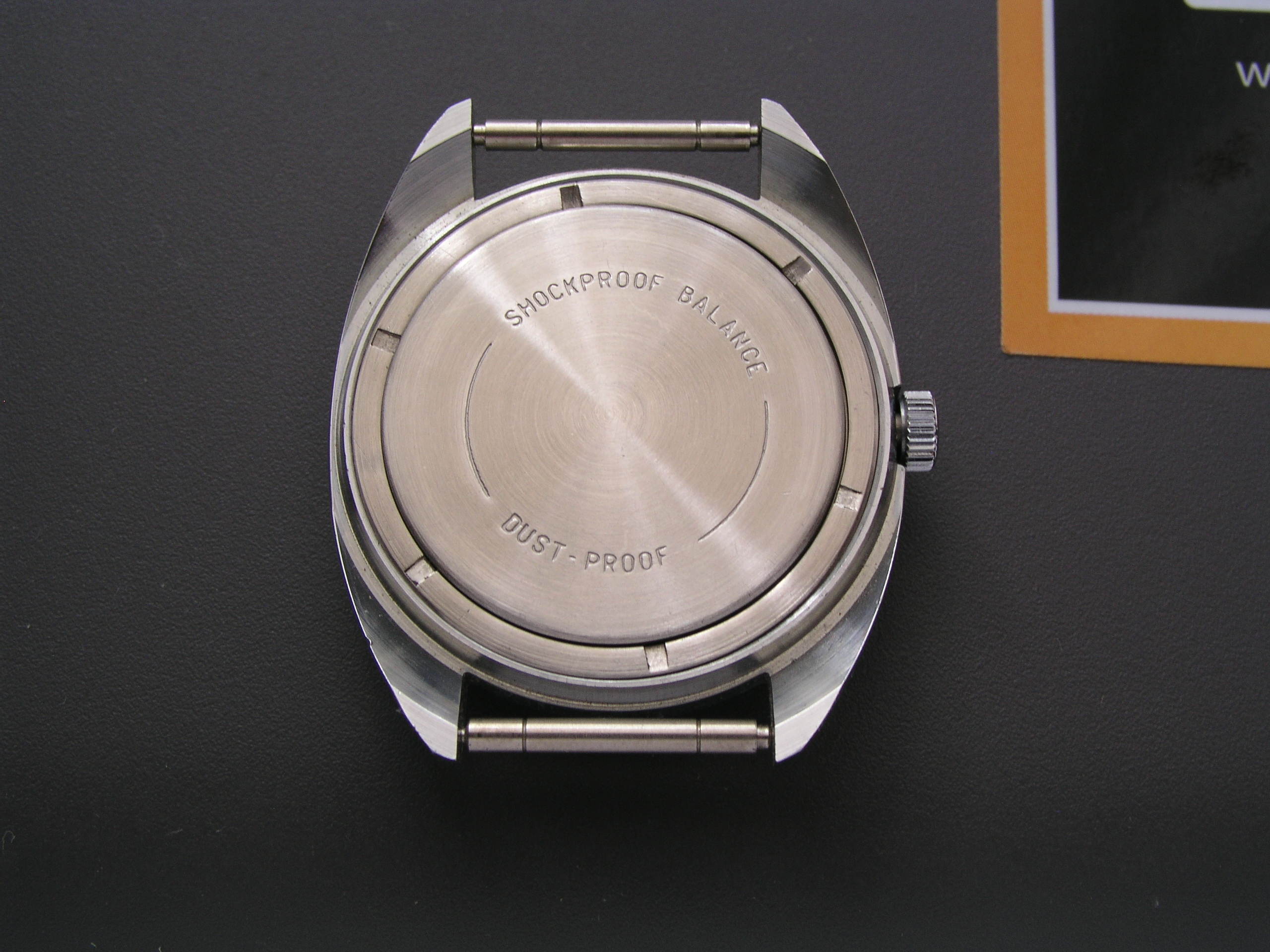 Name:  Vostok (21).jpg Views: 81 Size:  1.34 MB
