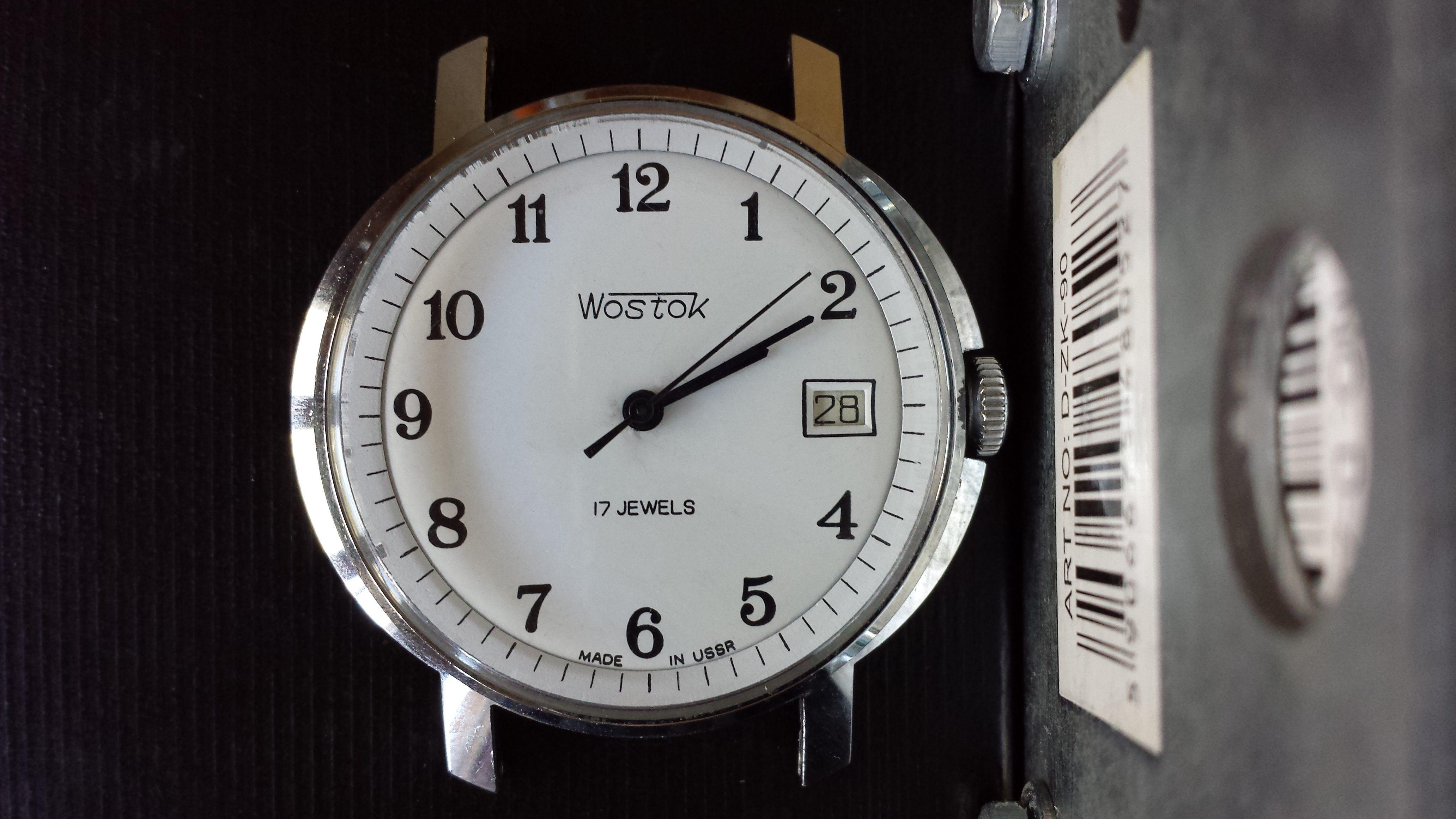 Name:  Vostok (33).jpg Views: 66 Size:  785.4 KB