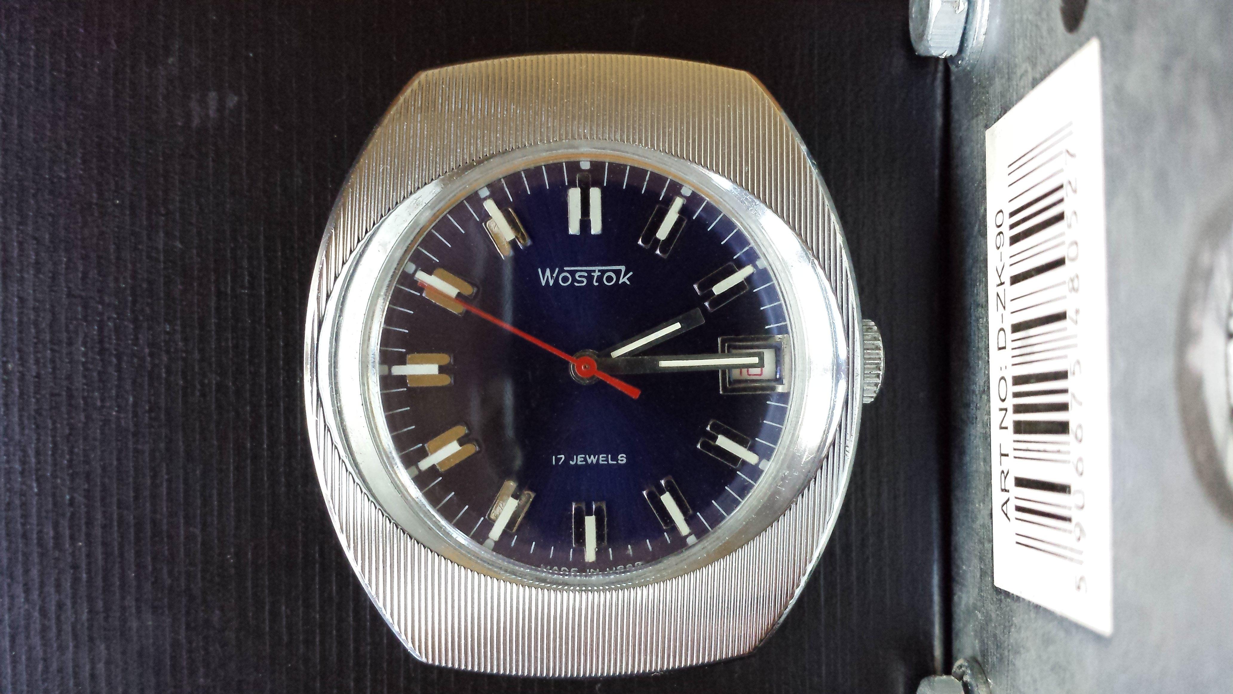 Name:  Vostok (35).jpg Views: 66 Size:  1.17 MB