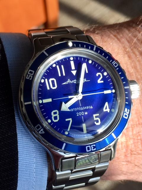 Name:  Vostok-420648-009-wrist-110618.jpeg Views: 72 Size:  139.5 KB