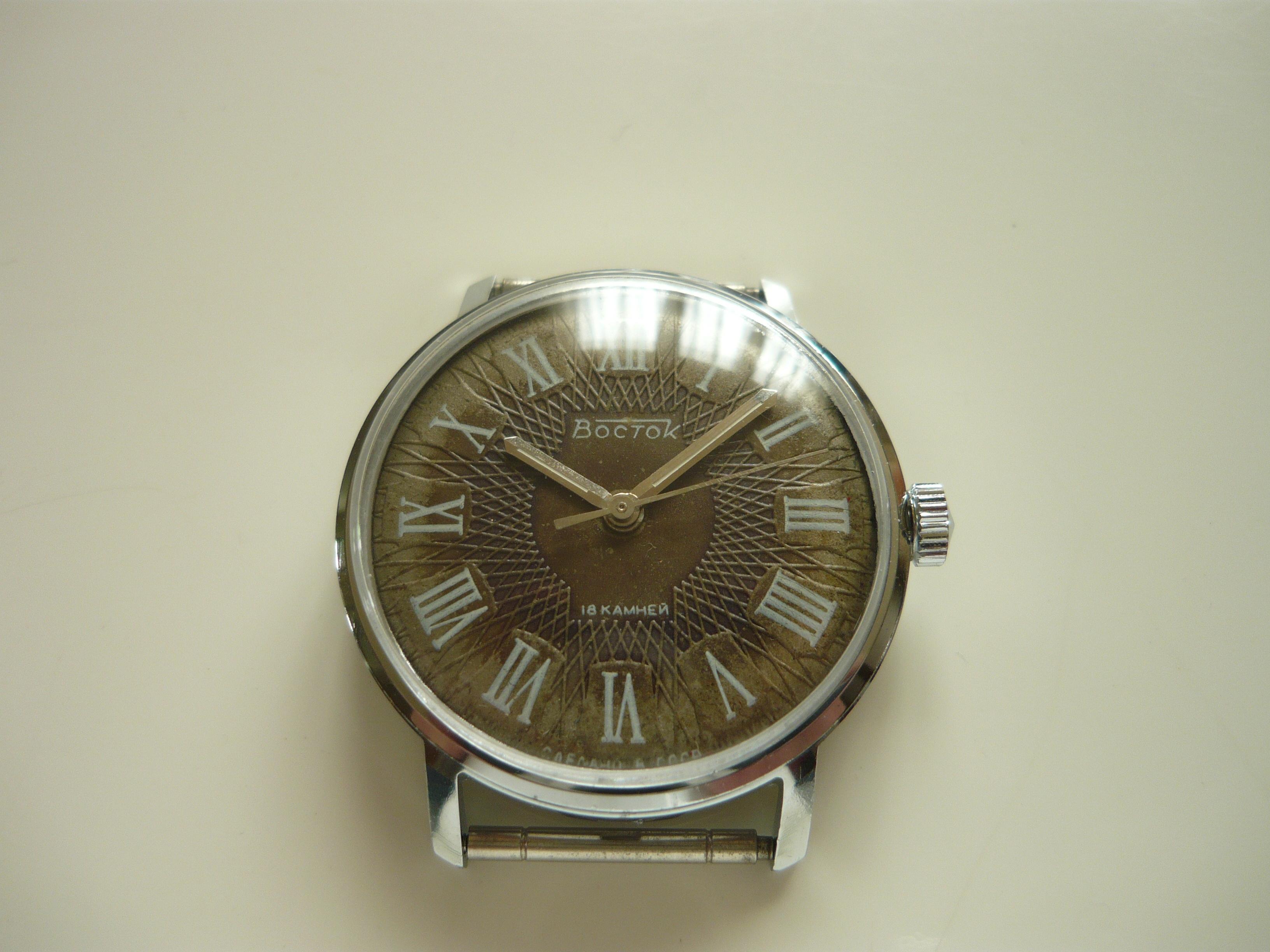 Name:  Vostok (44).jpg Views: 66 Size:  1.90 MB