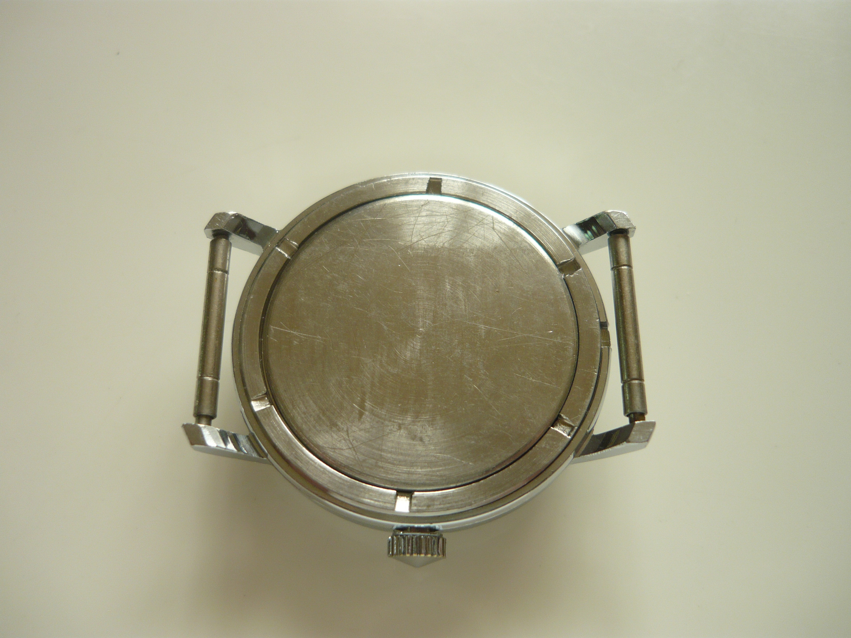 Name:  Vostok (45).jpg Views: 53 Size:  1.88 MB