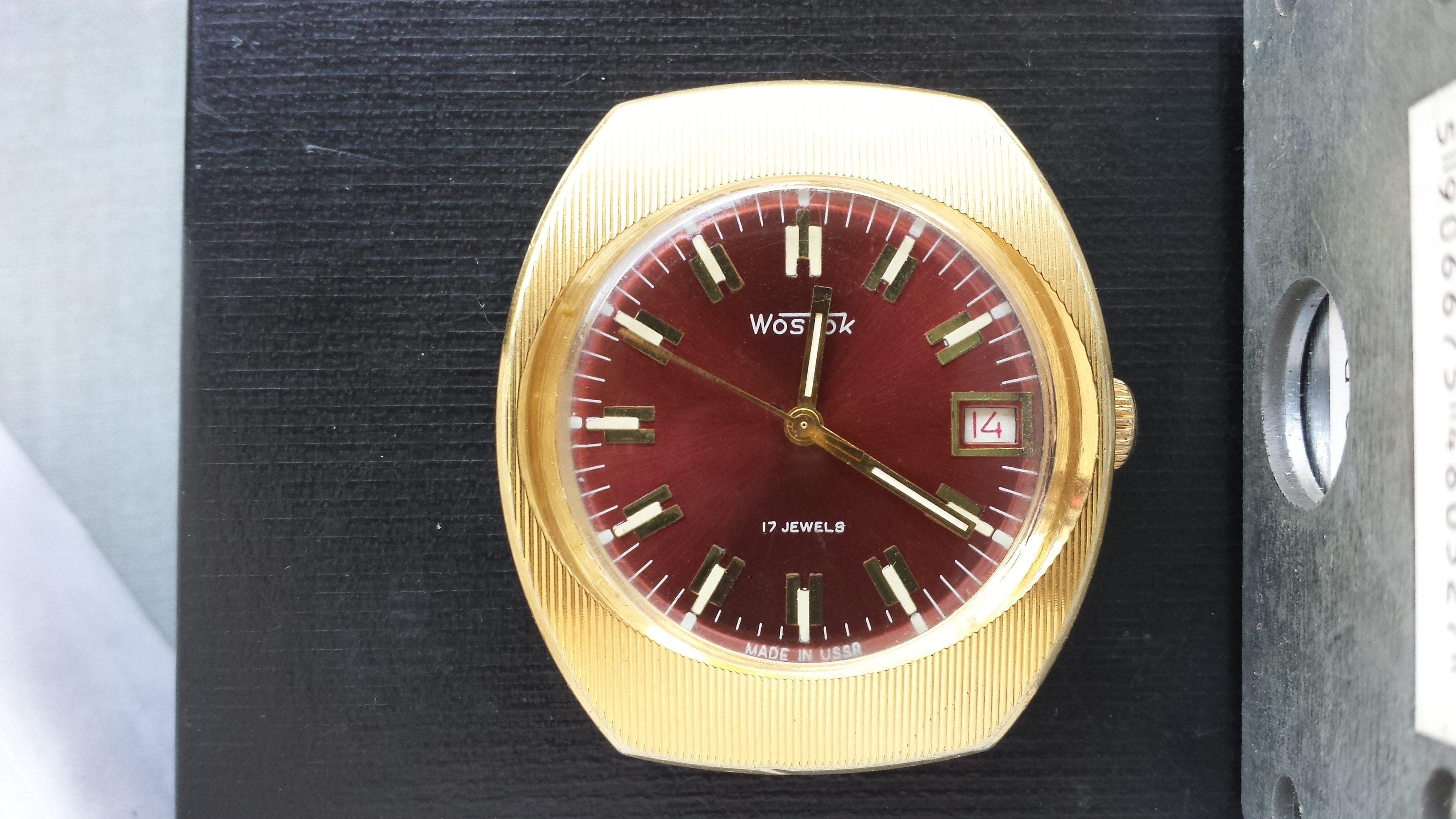 Name:  Vostok (49).jpg Views: 53 Size:  1,001.4 KB