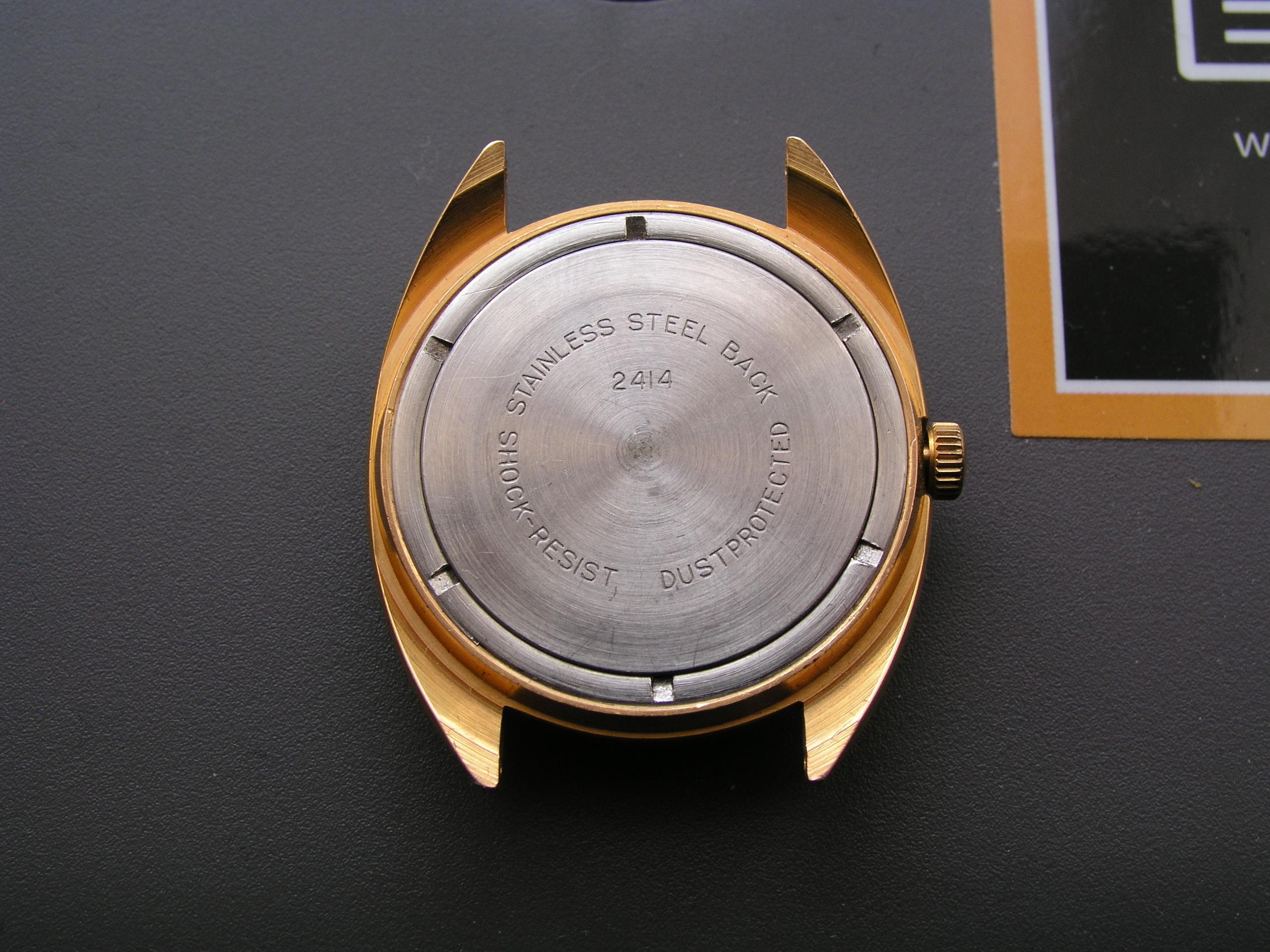 Name:  Vostok (5).jpg Views: 80 Size:  1.63 MB
