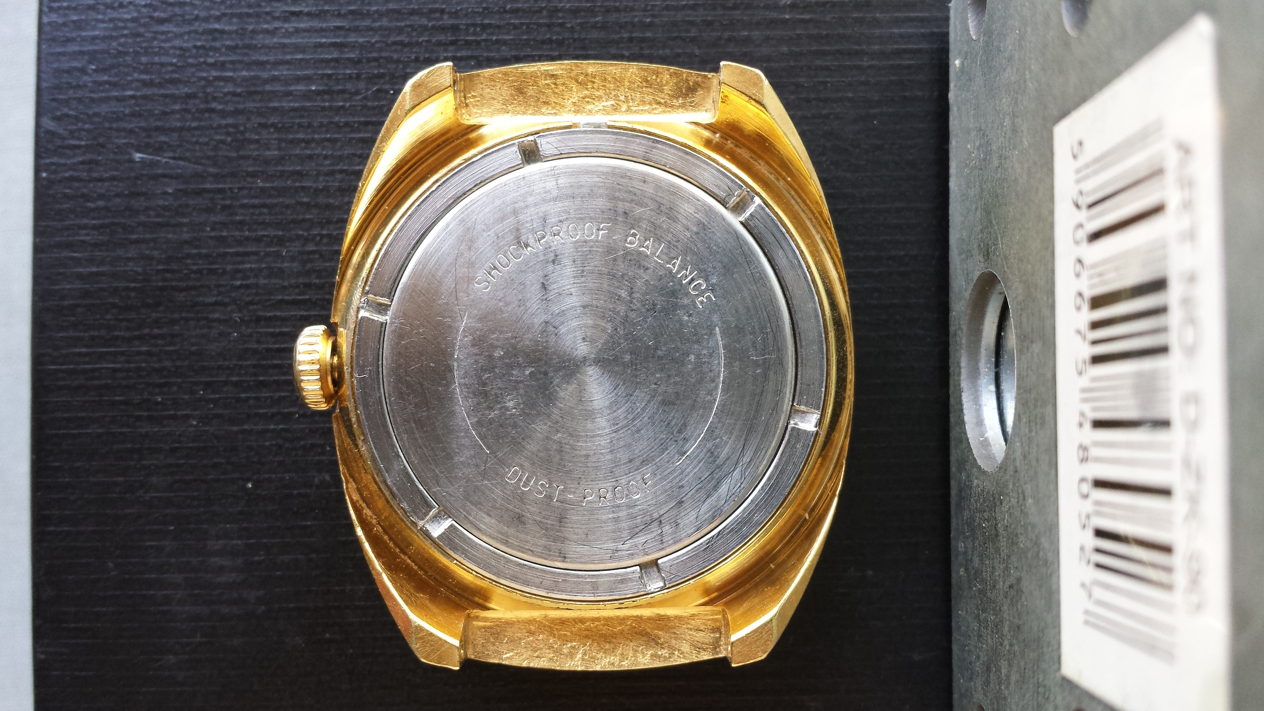 Name:  Vostok (50).jpg Views: 62 Size:  3.52 MB