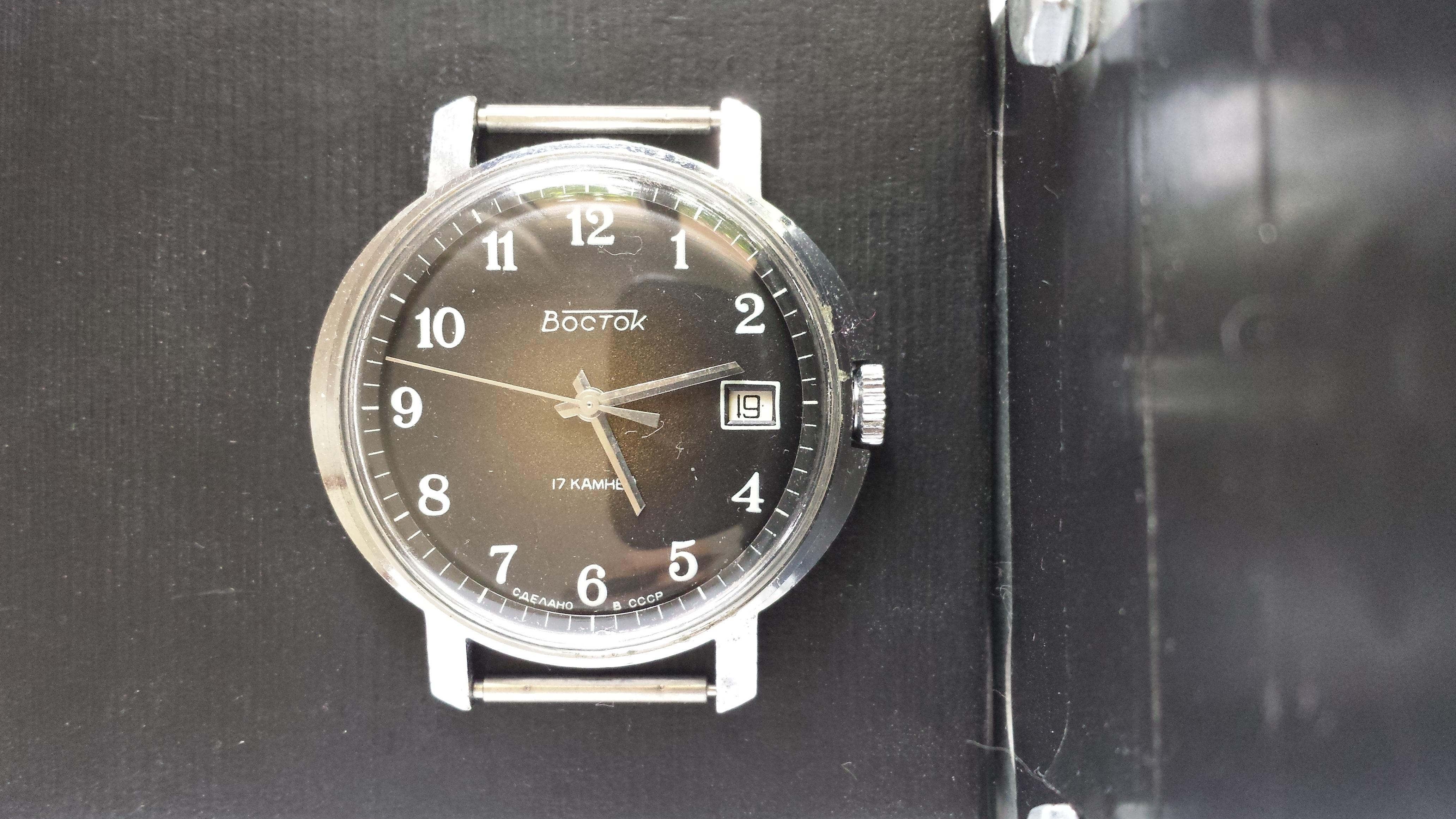 Name:  Vostok (59).jpg Views: 76 Size:  3.63 MB