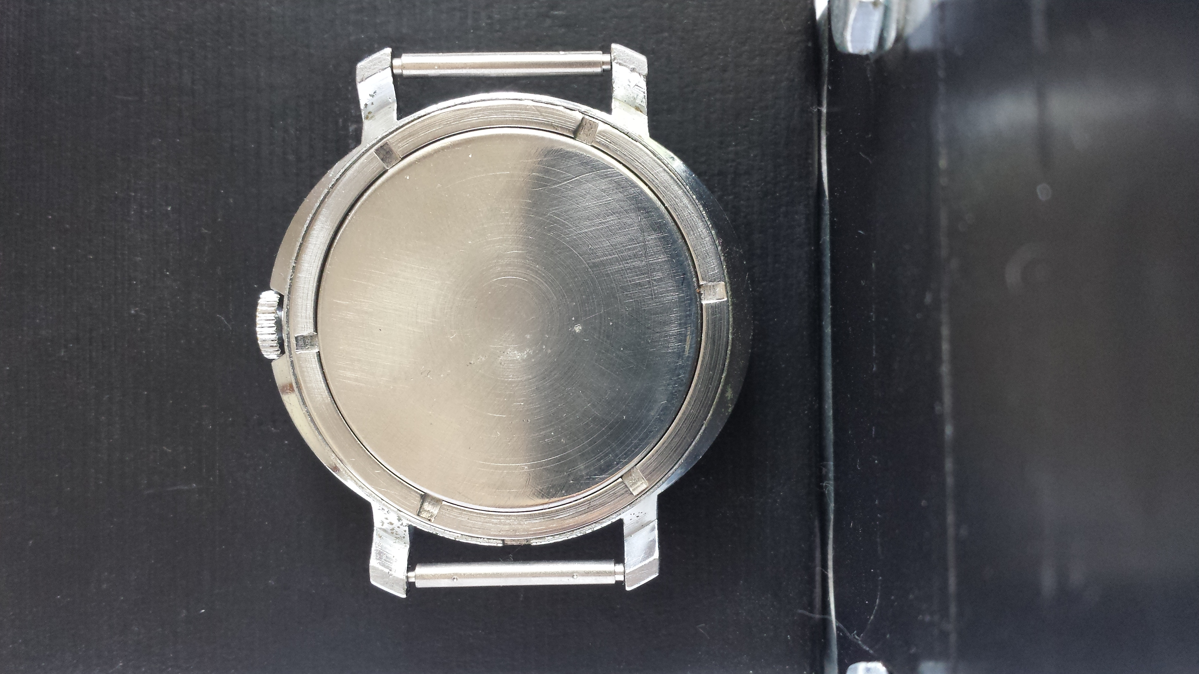 Name:  Vostok (60).jpg Views: 76 Size:  3.25 MB