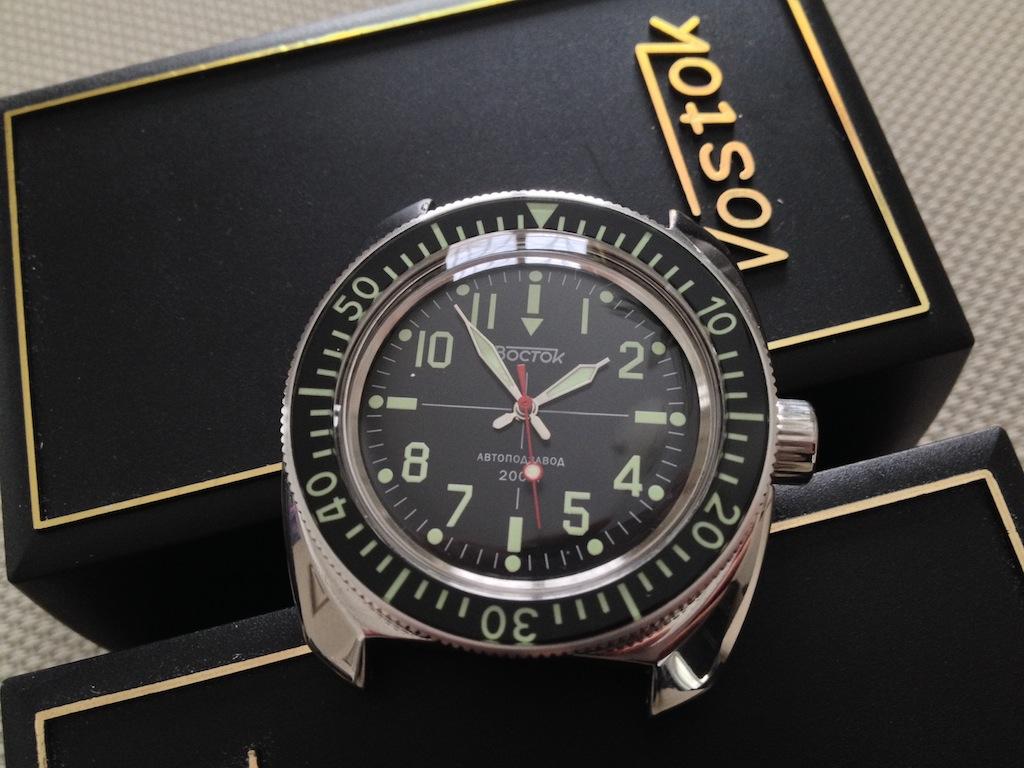 Name:  Vostok 710 B-42 Mod.JPG Views: 1292 Size:  204.1 KB