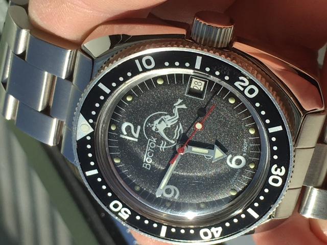 Name:  Vostok-710-SD-black-dialCU.JPG Views: 161 Size:  143.7 KB