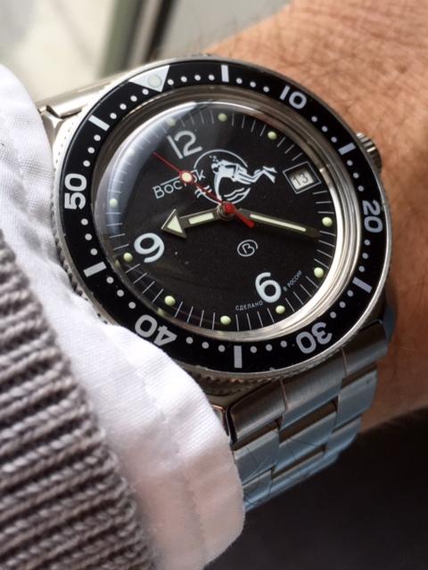 Name:  Vostok-710-SD-WRUW-111317.jpeg Views: 39 Size:  112.2 KB
