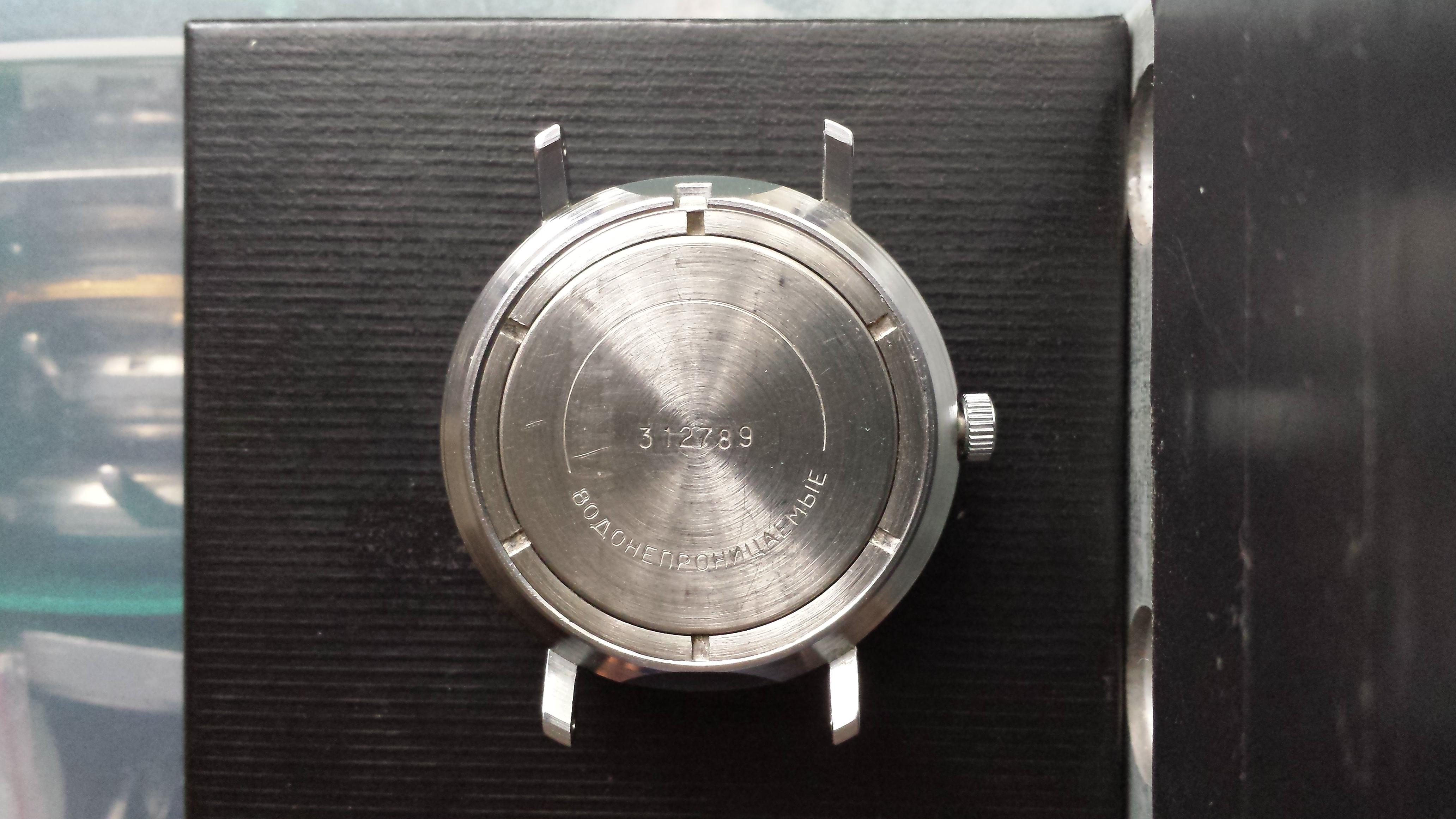Name:  Vostok (82).jpg Views: 65 Size:  2.83 MB
