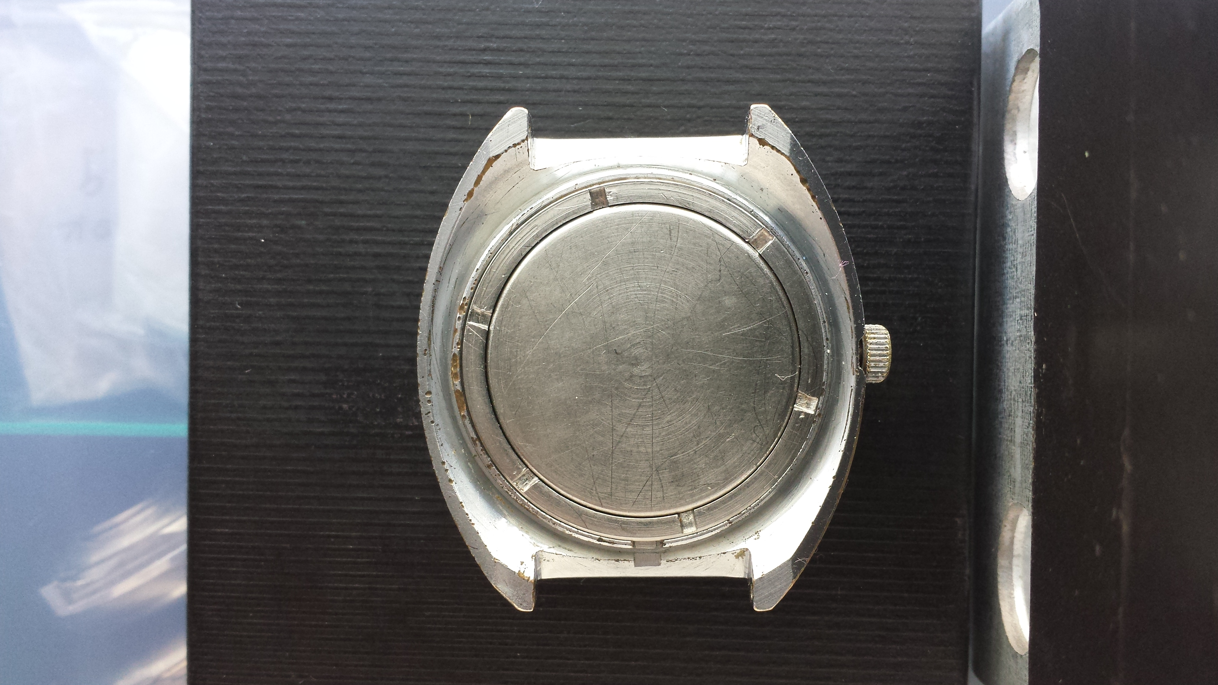 Name:  Vostok (88).jpg Views: 65 Size:  3.08 MB