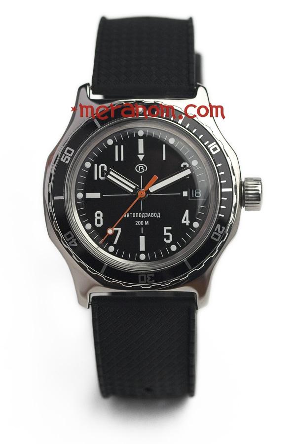 Name:  Vostok-Amphibian-2416-100333S-SE-1-600x900.jpg Views: 1218 Size:  195.9 KB