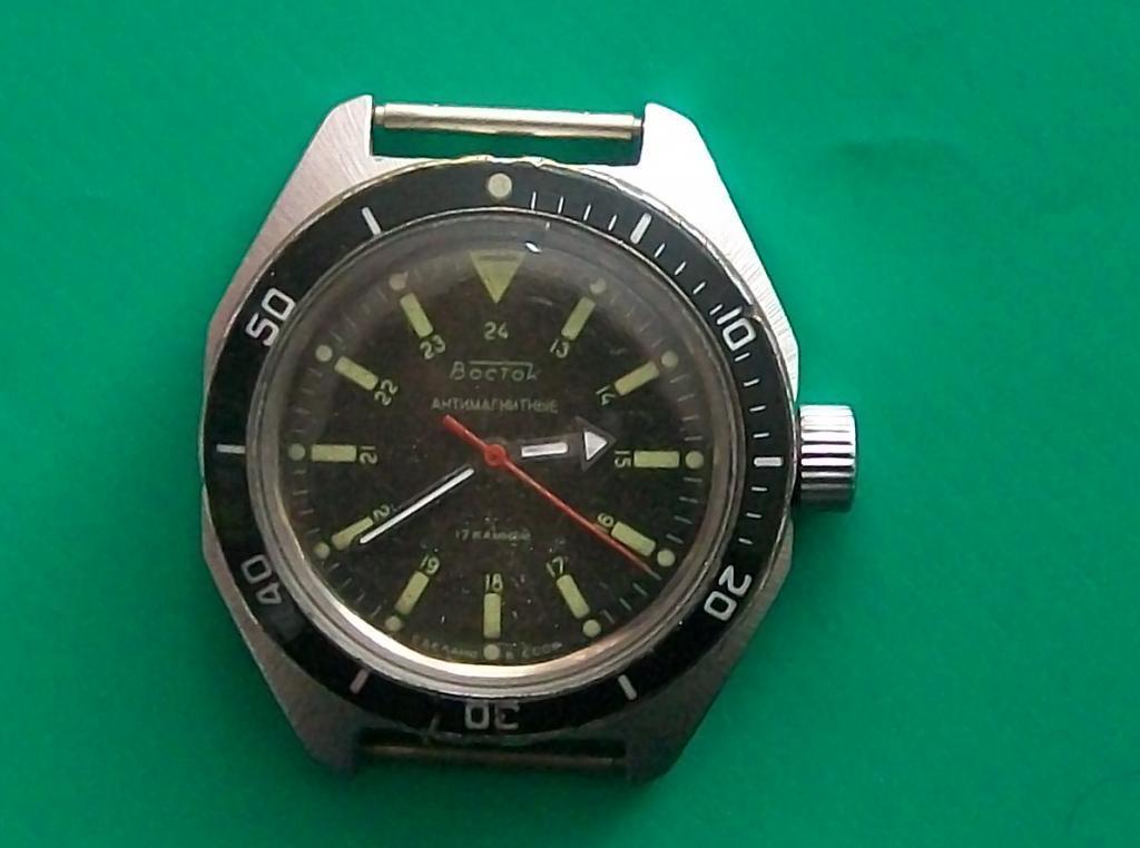 Name:  Vostok Amphibian caliber 2409_.jpg Views: 1058 Size:  58.7 KB