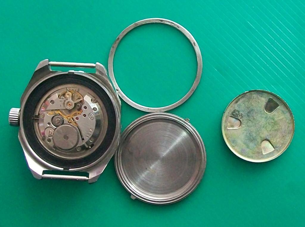 Name:  Vostok Amphibian caliber 2409_4.jpg Views: 1039 Size:  79.2 KB