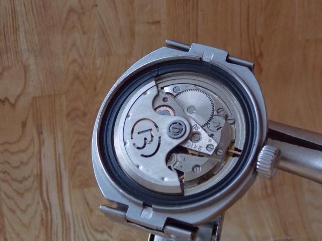 Name:  Vostok Amphibian Scuba dude caliber 2416B automatic_3.jpg Views: 1187 Size:  196.7 KB