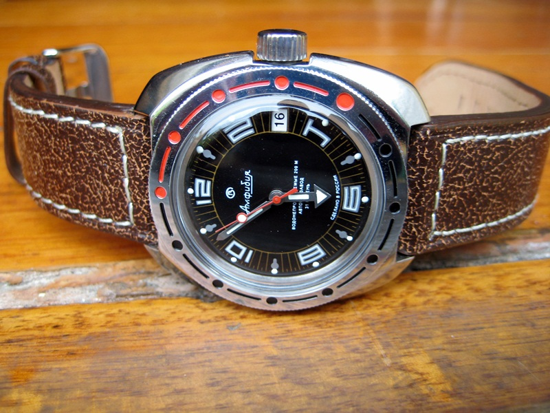 Name:  vostok.JPG