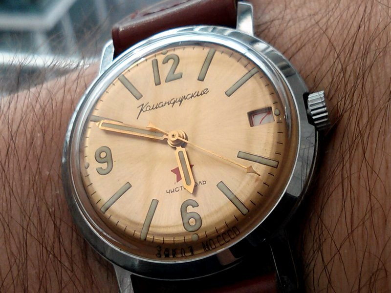 Guide d'achat : Komandirskie 2234 ? 1086455d1368687622-wruw-may-2013-2013-vostok-k-chistopol-2214-clear-dial-nos-8