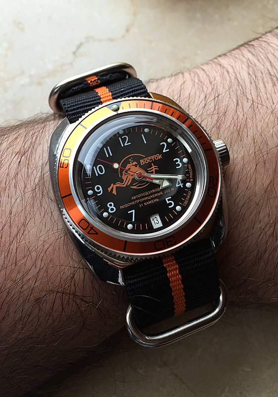 Name:  Vostok Special AM Watches 01.jpg Views: 276 Size:  113.0 KB