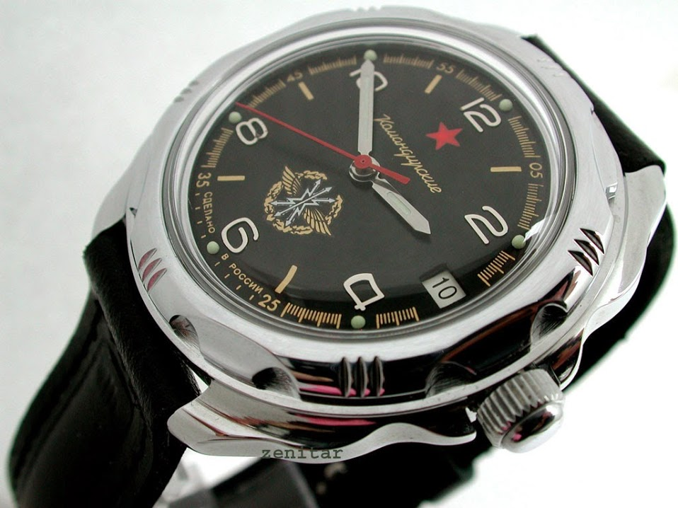 Name:  vostok1.jpg