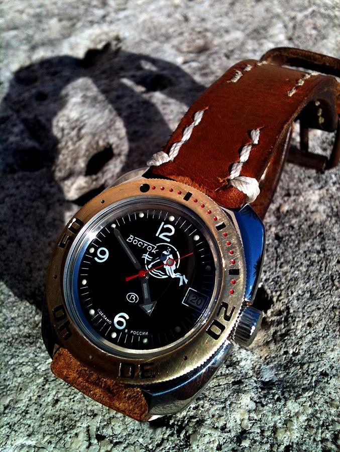 Relojes Rusos - Página 3 827490d1348244821-my-vintage-bronze-kit-vostok-amphibia-vostok1